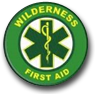 wilderness first aid classes