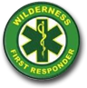 wilderness first responder classes